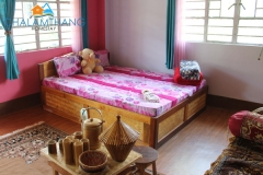 village-homestay-room