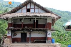 heritage-home-chalamthang