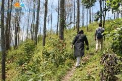 village-tour